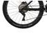 "VOTEC VM Elite All Mountain Fullsuspension 27.5"" anodized black matt/dark grey glossy"